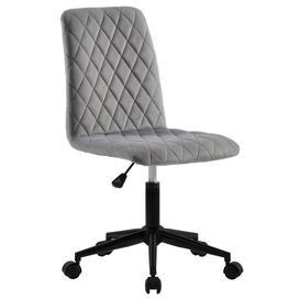 image-Demerzier Desk Chair