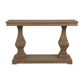 image-Varley Console Table Marlow Home Co.