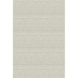 image-Daughtery Pencil Pleat Room Darkening Curtains Beachcrest Home Colour: Grey, Panel Size: 229 W x 137 D cm