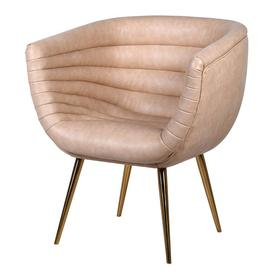 image-Seldon Occasional Chair