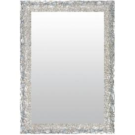 image-Wall Mirror Willa Arlo Interiors