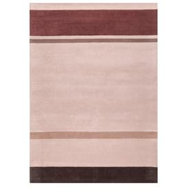 image-Stripe Rug - Per Mt Sq