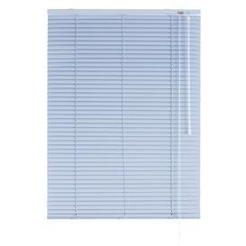 image-Blackout Venetian Blind Ebern Designs Size: 180cm L x 90cm W