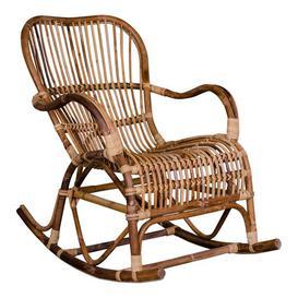 image-Brookmeadow Rocking Chair Bay Isle Home
