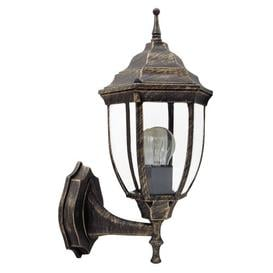 image-Bryan Outdoor Wall Lantern Marlow Home Co.