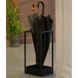 image-Maxfield Umbrella Stand