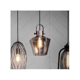 image-Gallery Atlanta Pendant Light