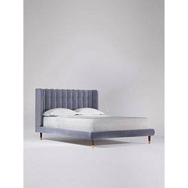 image-Swoon Kipling King - Bed Frame Only
