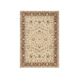 image-Asiatic Carpets Windsor Machine Woven Rug 5 - 160 x 230cm