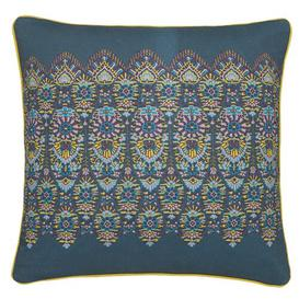 image-Peony Trail Scatter Cushion V&A