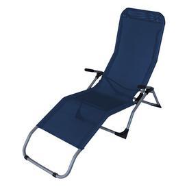 image-Courtlyn Folding Beach Chair Dakota Fields