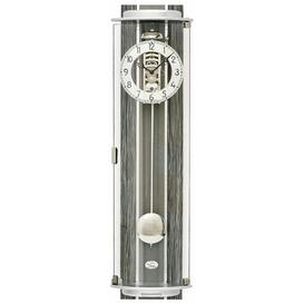 image-Pendulum Clock AMS Uhrenfabrik