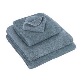 image-Abyss & Habidecor - Super Pile Egyptian Cotton Towel - 309 - Face Towel