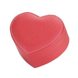 image-Heart Jewellery Box Ebern Designs