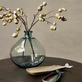 image-Winton Vase