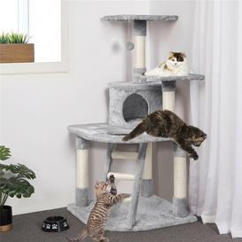 image-121cm Rita Cat Tree