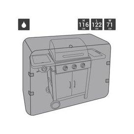 image-Universal Waterproof Premium Medium Garden Barbecue Cover