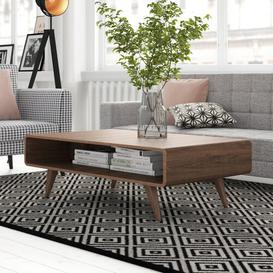 image-Ansley Coffee Table Corrigan Studio