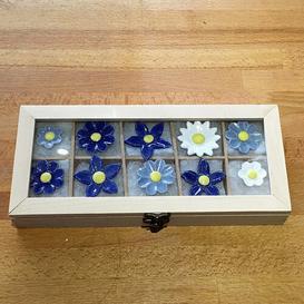 image-Sechura Decorative Box