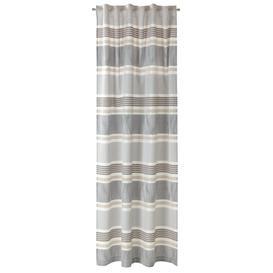 image-Pellegrino Timon Slot Top Room Darkening Curtain