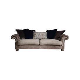 image-Jefferson Grand Sofa