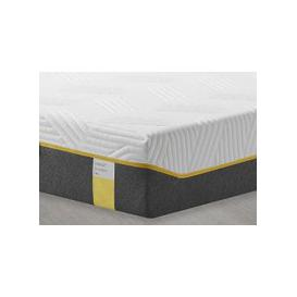 image-Tempur - Sensation Elite Mattress - Memory Foam - Single Long