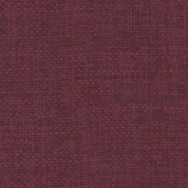 image-Asia Memory Foam Divan Bed Fairmont Park Storage Type: Non Storage, Colour: Plum Linen, Size: Small Single