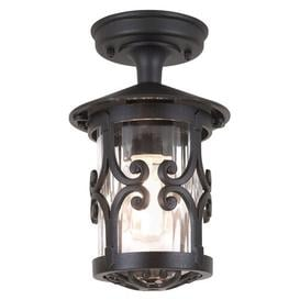 image-Westbury 1 Light Outdoor Hanging Lantern Sol 72 Outdoor