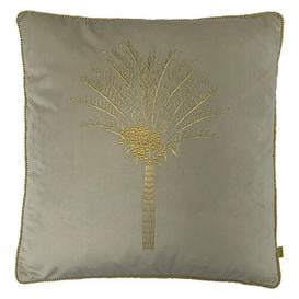 image-Downie Cushion Cover Bay Isle Home