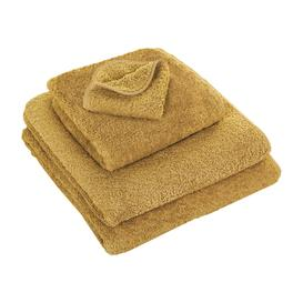 image-Abyss & Habidecor - Super Pile Egyptian Cotton Towel - 850 - Bath Sheet