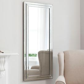 image-Paris Leaner Mirror