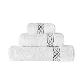 image-Bodine Guest Towel Brambly Cottage