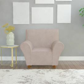 image-Patio Sofa Cover Marlow Home Co. Colour: Beige, Size: 130 x 190cm