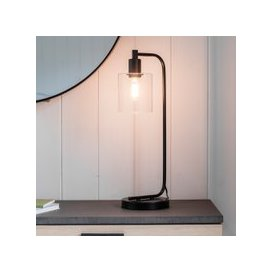 image-Gallery Direct Chicago Table Lamp