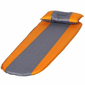 image-Pomona 1cm Air Bed Symple Stuff