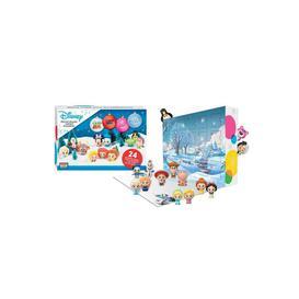 image-Disney Advent Calendar