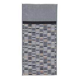 image-Manhattan Hand Towel Feiler