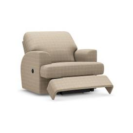 image-Belgrave Recliner Chair (Electric)