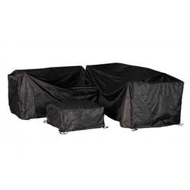 image-Furniture Cover  Chesterton Lounge Set