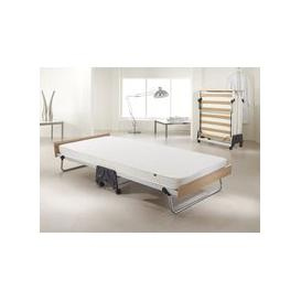 image-Jay-Be J-Bed Performance Airflow Single Folding Bed