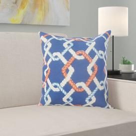 image-Zebedee Outdoor Cushion Cover Longshore Tides