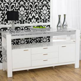 image-Sophia Sideboard Home Etc
