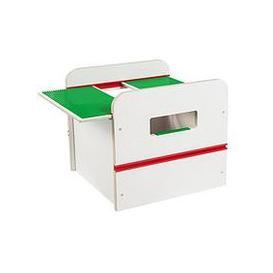image-Room 2 Build Toy Box