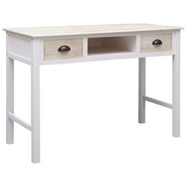 image-Semaj Console Table House of Hampton