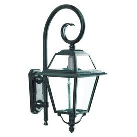 image-Outdoor Wall Lantern ClassicLiving