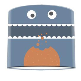 image-20cm Lampshade Happy Larry