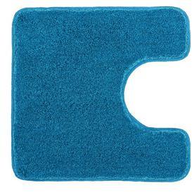 image-Staudt Pedestal Mat Brayden Studio Colour: Ocean Blue