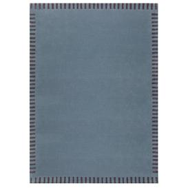 image-Edge Rug - Per Mt Sq