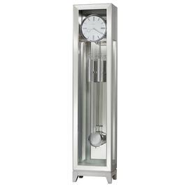 image-Blayne 193.04cm Grandfather Clock