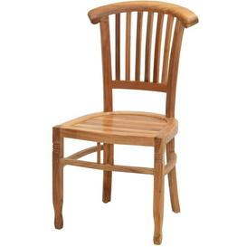image-Hobkirk Dining Chair Sol 72 Outdoor